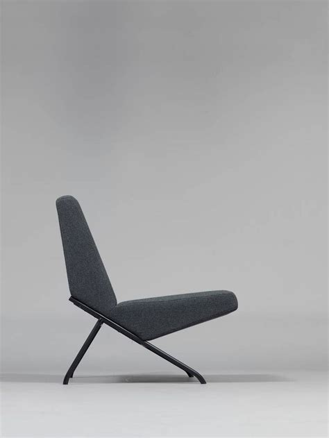 sieges design 25 best ideas about modern chairs on