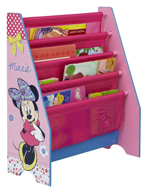 28 pics photos minnie mouse furniture minnie mouse