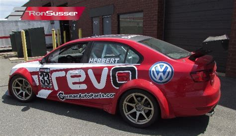 volkswagen jetta race car 2013 vw volkswagen jetta gli wide body 2 0l race car