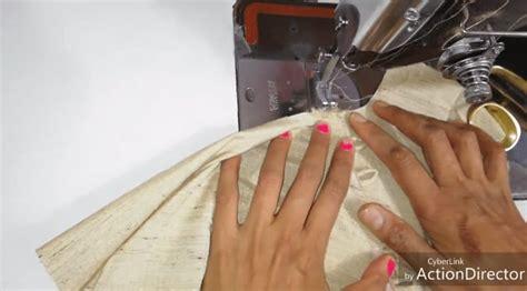 top design cutting  stitching simple craft ideas
