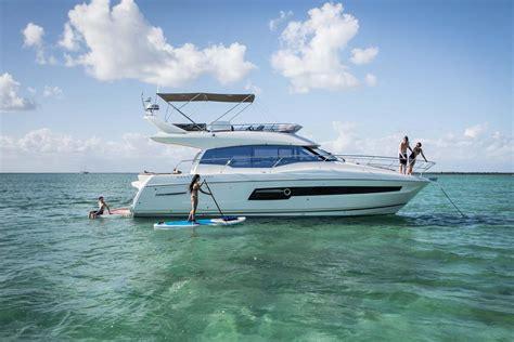 Boat Show 2017 Katilimci Listesi by Salon Nautique De Southton