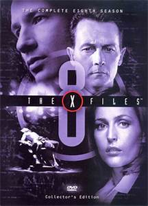 X Files Wiki : the x files season 8 wikipedia ~ Medecine-chirurgie-esthetiques.com Avis de Voitures