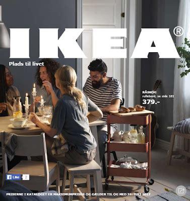 Ikea Küchenfronten Dänemark by Ikea Catalog 2017 Danmark Denmark Gt