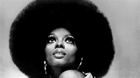 70s Black Hairstyles by A Visual History Of Iconic Black Hairstyles History In