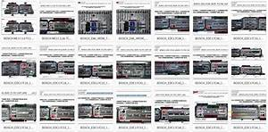 Ktm Bench Wiring Diagram 01  U2013 Obdexpress Co Uk Official Blog