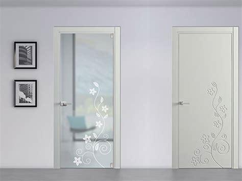 Offerte Porte Per Interni - porte interne bologna preventivi vendita installazione