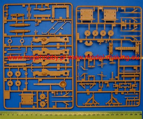 siege machines siege machines kit no 1 zvezda 8014