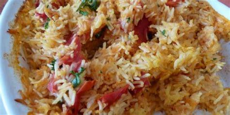 cuisiner du bar au four comment cuisiner du riz au four toutes les é