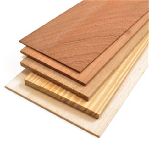 mahogany sheet wood  woodworking