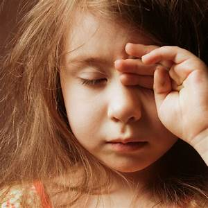 Sleep Problems in Children: The Pediatrician's Perspective ...