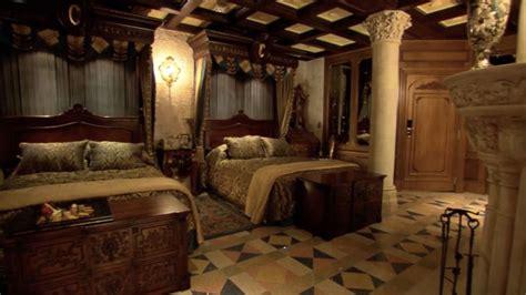disneys invitation  cinderella castle suite