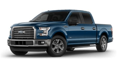 2014 Ford F 150 Near Los Angeles CA   Galpin Ford