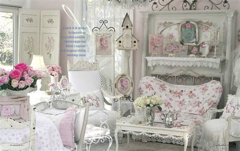 how to decorate shabby chic how to decorate a shabby chic living room