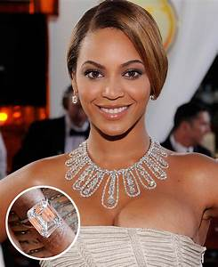 75 best celebrity engagement rings With beyonce wedding ring price