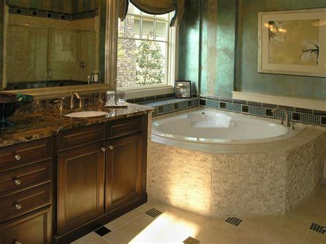 bathroom countertops ideas bathroom countertop ideas bathroom design ideas