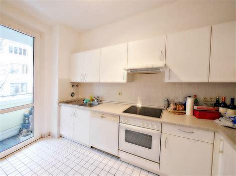 Wohnung Mieten München Nähe Uni by Wohnung M 252 Nchen Altstadt Munich Property