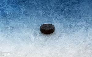 Ice Hockey Backgrounds - Wallpaper Cave