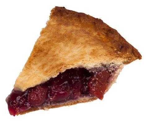 file cherry pie slice jpg