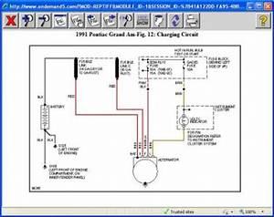 Alternator Help - Upgrading