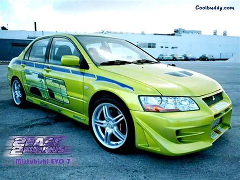 Furious 7 Car Wallpaper by Fast And Furious Cars Wallpaper Wallpapersafari