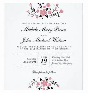 free printable wedding invitations templates downloads With free wedding invitation templates for word uk