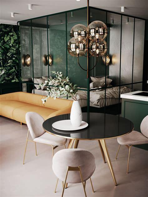 york concept house  behance   home