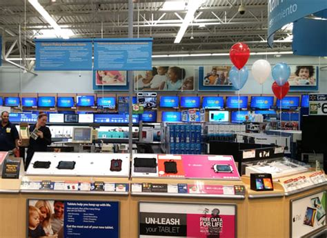 walmart matches competitors black friday sales early