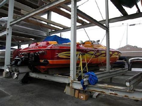 Eliminator Boats For Sale On Craigslist by 2008 Eliminator 430 Eagle Xp Boats Yachts For Sale