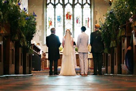 Wedding Accessories For Christian Bride : Christian Wedding Ceremony