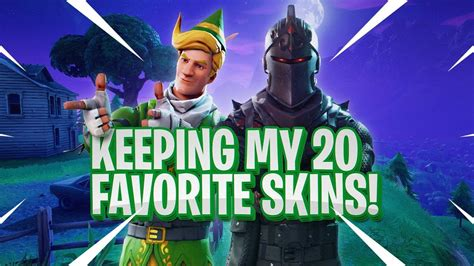 skins  rest  deleted fortnite battle