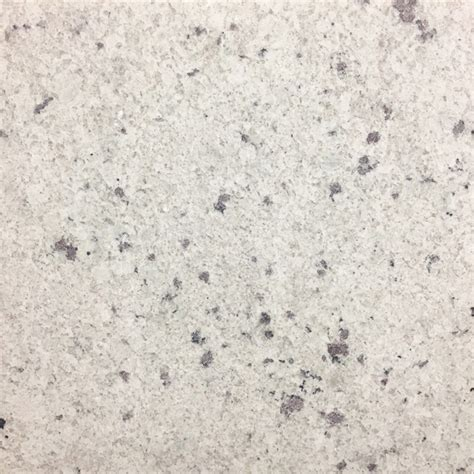 kashmir white granite tiles kashmir white granite tile 18 quot x18 quot