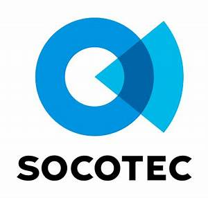 Socotec Luxembourg Assistance Technique Du Btiment