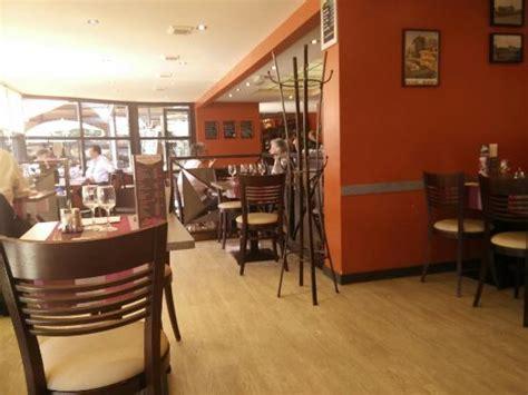 l 39 atelier sotteville les rouen restaurant reviews