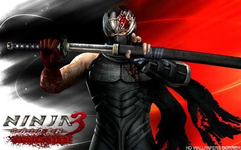 63 Best Ninja Gaiden Images On Pinterest Ninja Gaiden