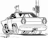 Coloring Pages Ford Mustang Doodles Adults Printable 2004 Boys Popular Coloringhome Christmas sketch template
