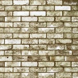 Mur Brique Blanc : textures blanc museumtextures ~ Mglfilm.com Idées de Décoration