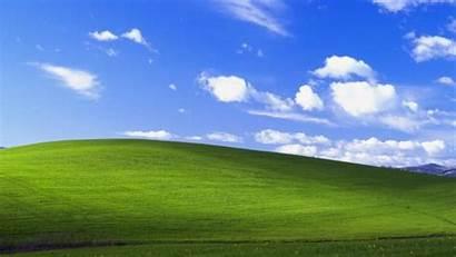 Xp Windows Microsoft Code Flight Simulator Bliss