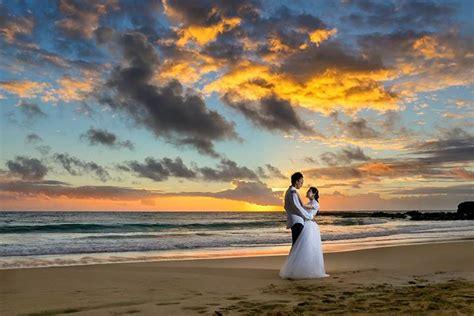 jonathan moeller kauai wedding photography kauaicom