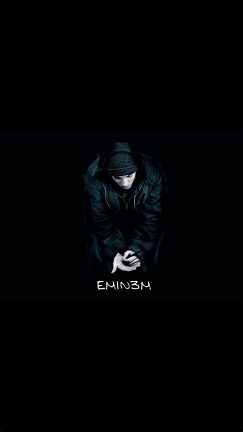 8 Mile Eminem Iphone Wallpaper by The 25 Best Eminem Wallpaper Iphone Ideas On