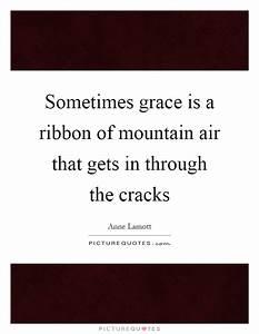 Cracks Quotes  ... Ribbon Quotes