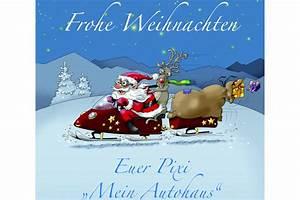 Pixi Bücher Weihnachten : weihnachten mit dem pixi buch mein autohaus news autofachmann ~ Buech-reservation.com Haus und Dekorationen