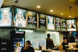 Essen Bestellen Mannheim : lenok 39 s burger au ergew hnliche burger und verr ckte shakes ~ Eleganceandgraceweddings.com Haus und Dekorationen