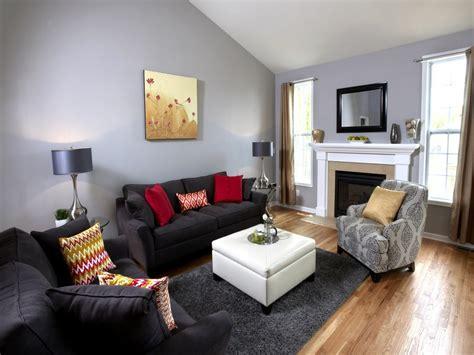 blue brown beige living room peenmedia com