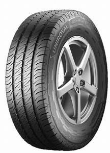 Avis Pneu Uniroyal : pneu uniroyal rain max 3 225 75 16 118 r uniroyal ur2257516rraim3 air pneus neufs ~ Medecine-chirurgie-esthetiques.com Avis de Voitures