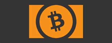 bitcoin alternatives  cryptocurrencies    hongkiat