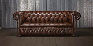 sofa chesterfield edwardian chesterfield sofa chesterfields of
