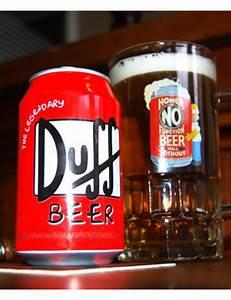 Duff Bier Kaufen : duff beer canette kaufen sie online das beste craft ~ Jslefanu.com Haus und Dekorationen