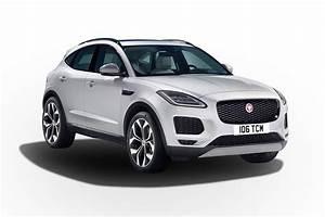 Jaguar E Pace Configurateur : 2018 jaguar e pace d180 first edition awd 132kw 2 0l 4cyl diesel turbocharged automatic suv ~ Medecine-chirurgie-esthetiques.com Avis de Voitures