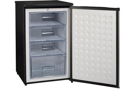 cuisine ubaldi prix congelateur top pas cher