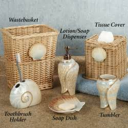 Image of: Beach Decorating Accessory Home Design Idea White For Easy Yet Elegant Beach Cottage Décor Ideas